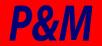 January 12th P & M Equipment Brokers Printing / Bindery Equipment Auction