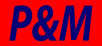 February 23rd P & M Equipment Brokers Printing / Bindery Equipment Auction