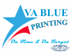 August 5th Virginia Blue Star Printing Bindery, Packaging, Mailing Equipment Auction