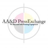 AA&D Press Exchange LLC