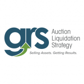 GRS Auction Liquidation Strategy